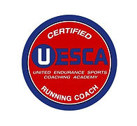 NEW UESCA Running Coach Logo_edited_edit