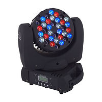 stairville-mh-100-beam-36x3-led-moving-h