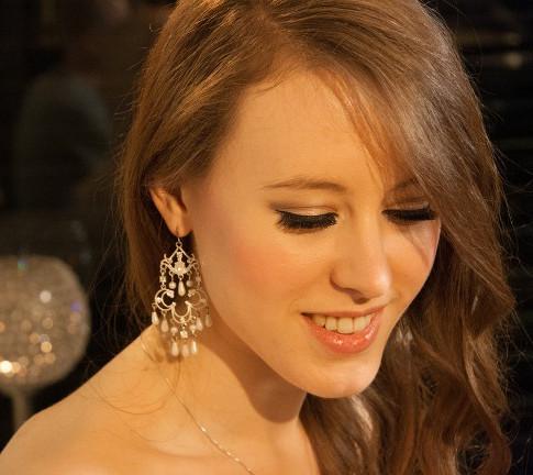 Hannah Rockcliffe