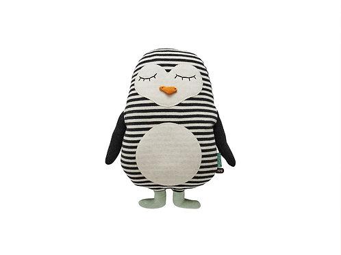Pingo, o pinguim