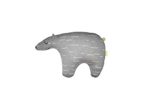 Knut, o urso polar