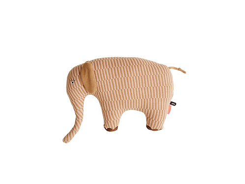 Dumbo, o elefante