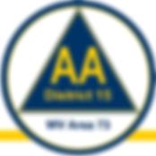 LogoSM.png