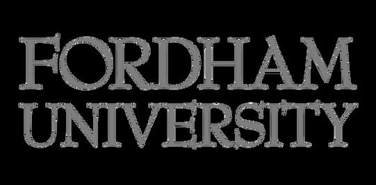 Fordham_University_Logo.png