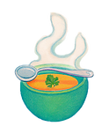 Icon_Calver_Soup.png