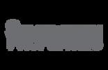 SPI-Logo-GREY.png
