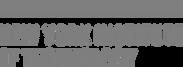 NYIT-Logo.png