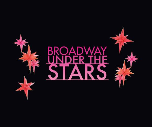 broadway-stars-500x600.jpg