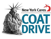 NewYorkCares-COATDRIVESTATUE-Logo-VERT-R