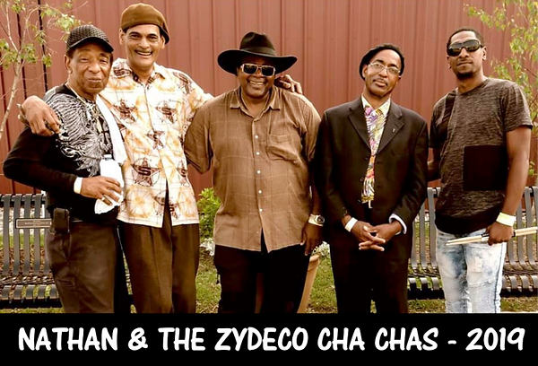 ChaChas2019-800x544.png