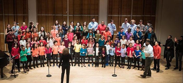 promo-every-voice-choirs.jpg
