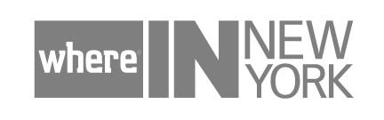 Where_INNY-logotypeGREY.jpg