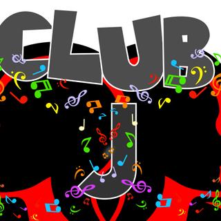 CLUB J (Streaming TV Show)