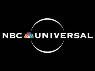 NBC Networks