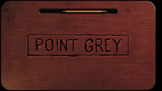 Point Grey Productions