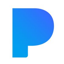 PANDORA SUED BY PAYPAL FOR ALLEGED 'HARMFUL' LOGO INFRINGEMENT