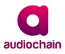 audiochain logo-01.png