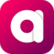 audiochain App Size-01.png