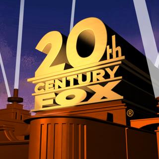 20th Century Fox Productions