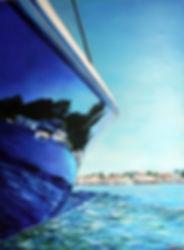 Starboard_edited.jpg