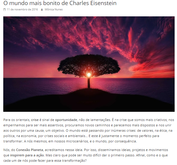 Charles_Einsten_Conexão.png