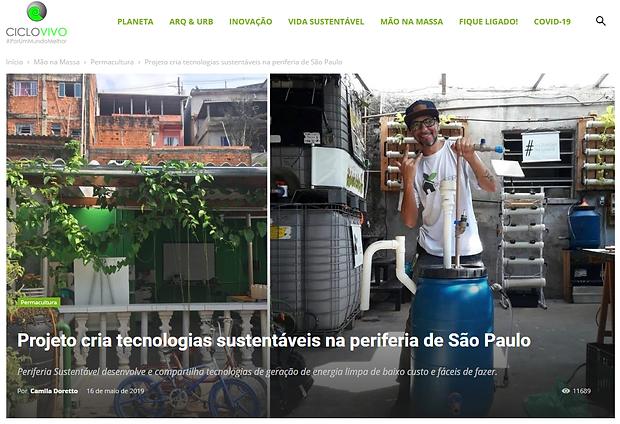 projeto_periferia_sustentável.png