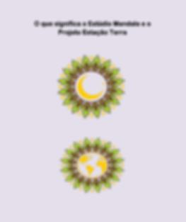 capa Estúdio Mandala em Ação.png