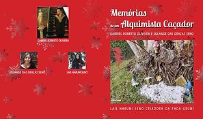 capa do livro Alquimista.png
