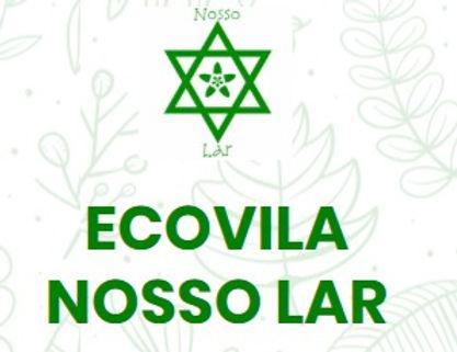 ecovila%20Nosso%20Lar_edited.jpg