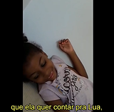 trecho do vídeo sobre a Carta da Terra.p