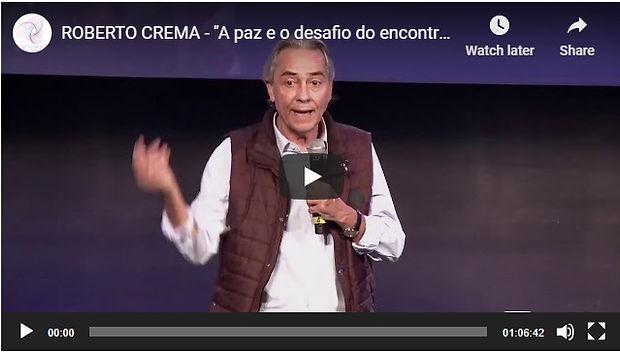Roberto Crema.jpg
