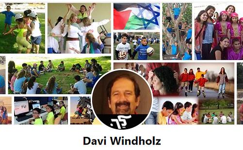 ações de Israel.png