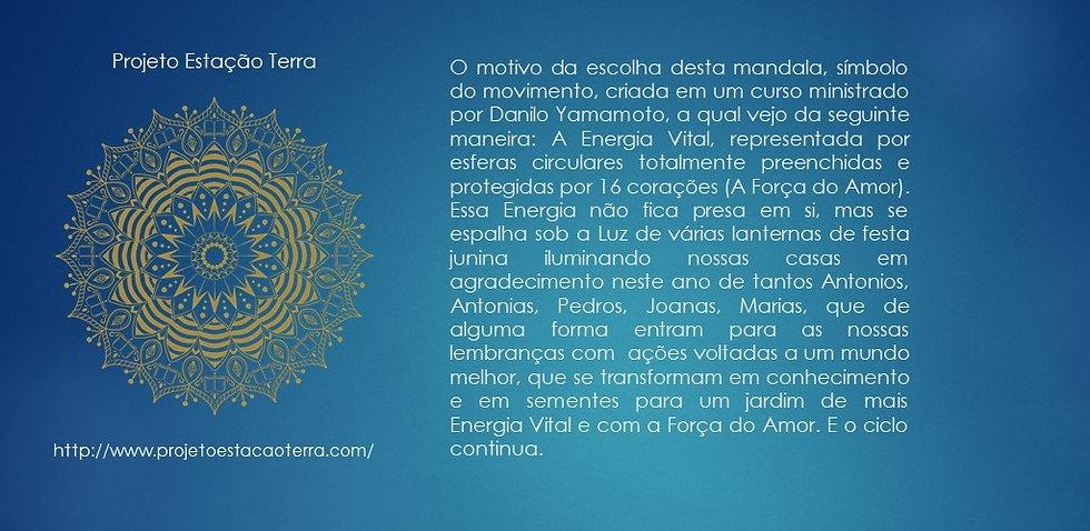 Movimento_colaborativo_Estação_Terra_f