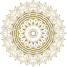 Mandala colaborativa.png