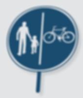 Liikennemerkit_piirros_3.png