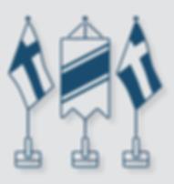 Pöytäliput_piirros_3.png