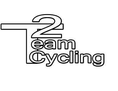Team 2 Cycling logo.jpg