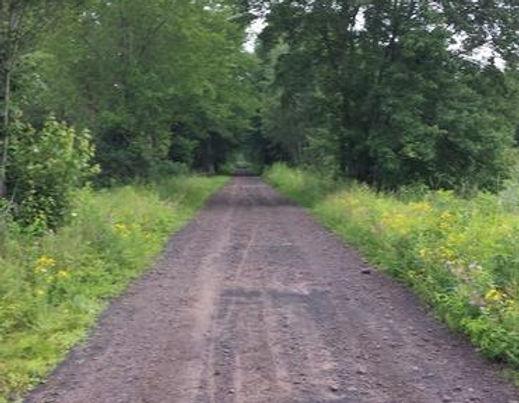 county trail_edited.jpg