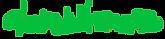 firma verde 2.png
