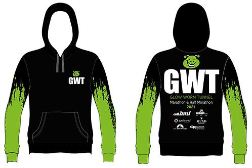 Hoody GWTM 2021