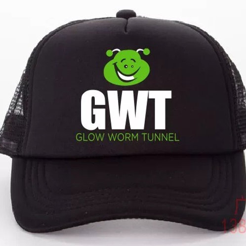 GWTM Cap