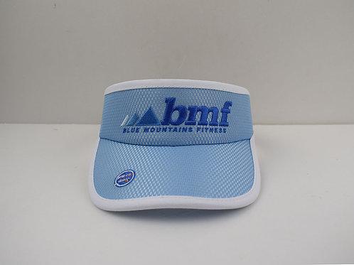 BMF Visor