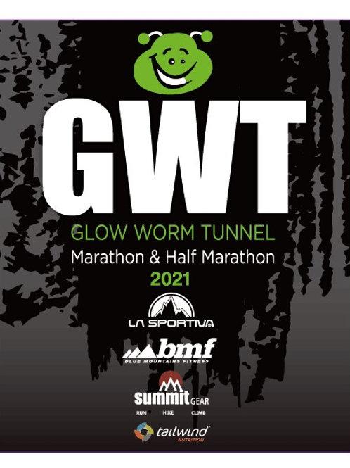 GWT Event Gear Bag