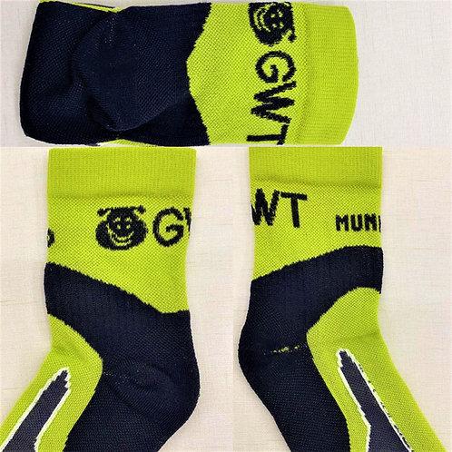 GWT Socks