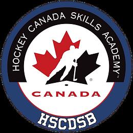 HSCDSB-Hockey-Skills-Academy.png
