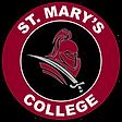St.MarysKnightsLogo.png