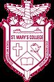 SMC Crest.png