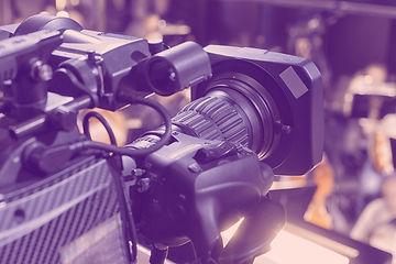 Broadcast%2520Video%2520Camera_edited_ed