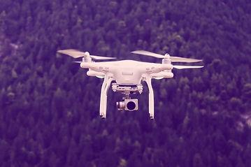 Drone%20_edited.jpg
