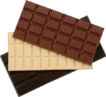 chocolate_PNG35.png